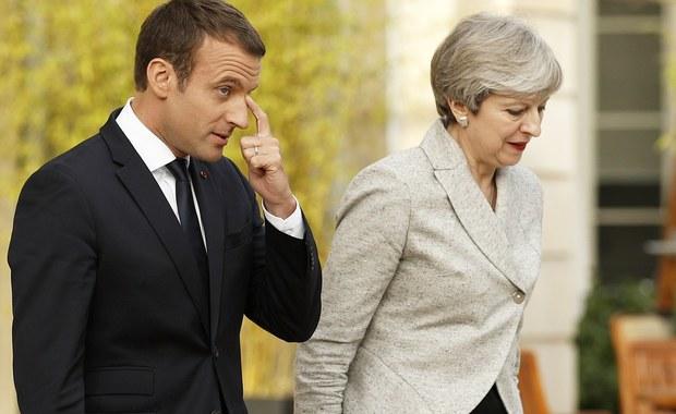 Negocjacje ws. Brexitu rozpoczną się w przyszłym tygodniu