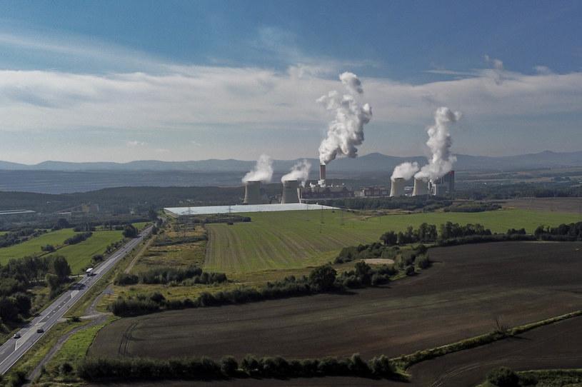 Negocjacje z Czechami ws. Turowa na tym etapie są zerwane /Ignac Głowacki /Getty Images