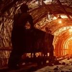 Negocjacje z górnikami mogą się wreszcie zakończyć sukcesem