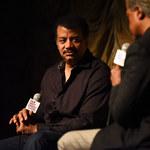 Neil deGrasse Tyson ma pomysł na zadania dla Sił Kosmicznych USA