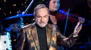Neil Diamond ponownie nagrał dla fanów. Tak walczy z koronawirusem