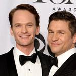 Neil Patrick Harris poprowadzi Oscary 2015!