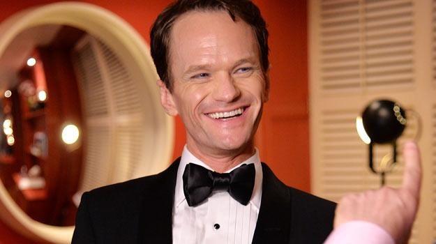 Neil Patrick Harris: Udało mu się z Emmy, czas na Oscary! - fot. Mike Coppola /Getty Images