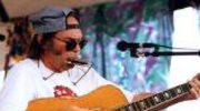 Neil Young reaktywuje Buffalo Springfield?
