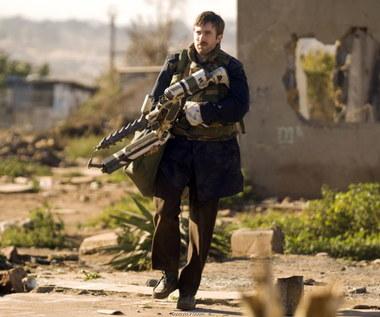 Neill Blomkamp, reżyser Dystrykt 9, tworzy strzelankę z niezależnym studiem
