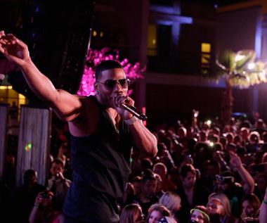 Nelly aresztowany. Co z koncertem w Polsce?