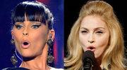 Nelly Furtado krytykuje Madonnę