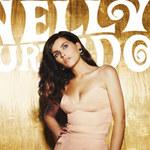 Nelly Furtado maluje obrazy