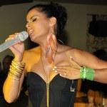 Nelly Furtado planuje macierzyństwo