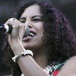 Neneh Cherry zaśpiewa w Katowicach na Nowej Muzyce