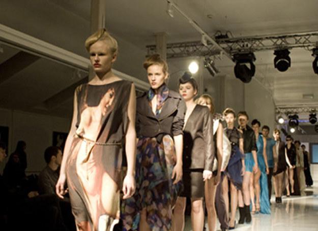 Neo Fashion Jamboree /materiały prasowe
