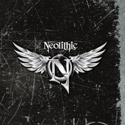 Neolithic: -Neolithic