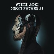 Steve Aoki: -Neon Future II