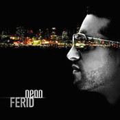 Ferid: -Neon