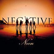 Negative: -Neon