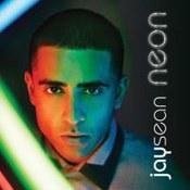 Jay Sean: -Neon