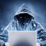 NEONET nie rozdaje za darmo iPhone'ów! Uwaga na oszustów w internecie