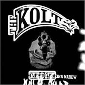 The Kolt: -Neony Kina Narew