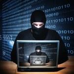 Neostrada - atak na routery ADSL Orange