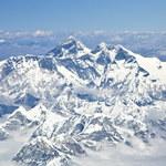 Nepal: Co najmniej 8 himalaistów zginęło na górze Gurja