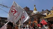 Nepal: Maoiści mają 220 miejsc w konstytuancie