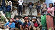 Nepal: W sobotę wyrusza transport z polską pomocą dla poszkodowanych
