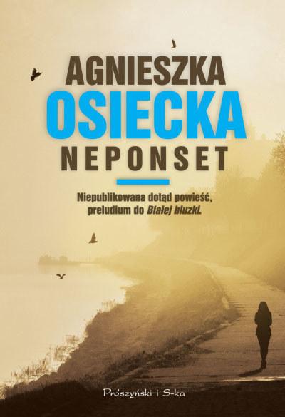 Neponset /Styl.pl/materiały prasowe