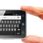 Neptune Pine - smartfon z dwurdzeniowym procesorem na twoim nadgarstku