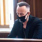 Nergal uniewinniony. Prokuratura skierowała zażalenie na wyrok sądu