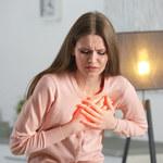 Nerwica serca: Przyczyny, objawy i leczenie
