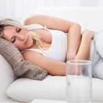 Nerwica żołądka: Jak łagodzić dolegliwości
