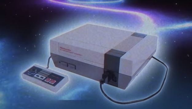 NES Classic Edition /Ekspert Ceneo