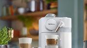 Nespresso dla miłośników białej kawy