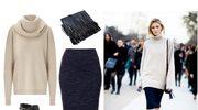 Nessi – uliczne inspiracje ze stolic mody