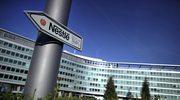 Nestlé zainwestuje w Polsce 300 milionów złotych