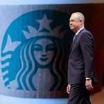 Nestle zapłaci Starbucksowi 7 mld dol., by sprzedawać jego produkty