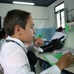 Netbooki trafią do uczniów na Śląsku