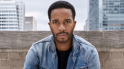 "Netflix: Andre Holland w serialu Eddy. ""After Life"" z drugim sezonem"