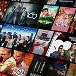 Netflix bez automatycznych zwiastunów