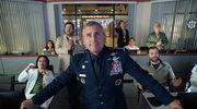 """Netflix: Data premiery serialu """"Siły Kosmiczne""""! Lisa Kudrow w obsadzie"""