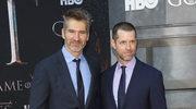 Netflix: David Benioff i Dan Weiss wyprodukują seriale i filmy dla platformy
