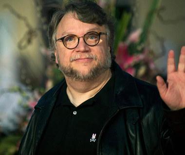 Netflix: Guillermo del Toro planuje serię horrorów