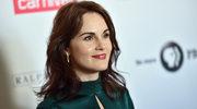 """Netflix: Gwiazda """"Downton Abbey"""" wystąpi w serialu """"Godless"""""""