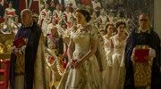 """Netflix: Historia Elżbiety II w serialu """"The Crown"""""""