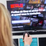 Netflix i HBO GO będą droższe? Winny nowy podatek audiowizualny