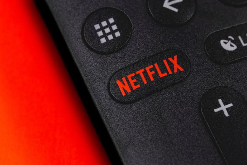 Netflix i jemu podobne platformy będą w Polsce droższe? /123RF/PICSEL