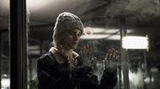 Netflix: Nowe sezony, trailery i daty premier