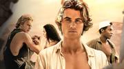 "Netflix: Nowy serial ""Outer Banks"" już od 15 kwietnia"
