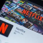 Netflix obniża jakość streamingu materiałów wideo w Europie