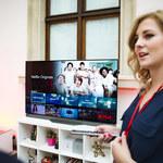 Netflix oficjalnie dostępny w Polsce